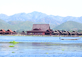 inle-05